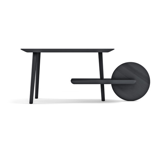DOT table by HORM.IT | Desks