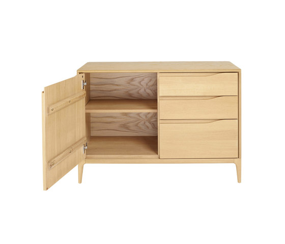 Romana | small sideboard by ercol | Sideboards