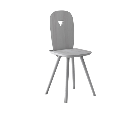 La Dina chair de Casamania | Sillas para restaurantes