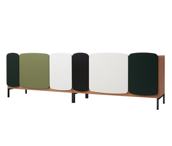 Legato by Casamania | Sideboards