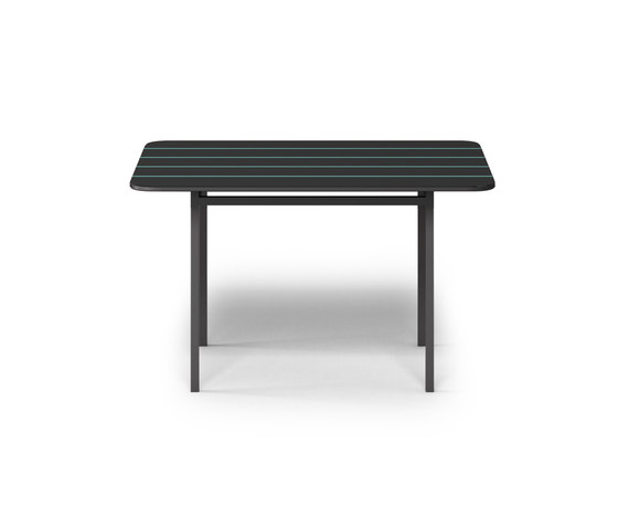 Lumen coffee table by Casamania | Side tables