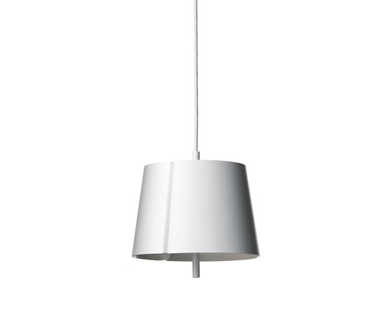 w124s1 Lindvall by Wästberg | General lighting