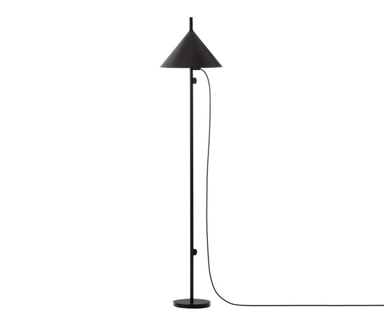 w132f1 Nendo by Wästberg | Free-standing lights