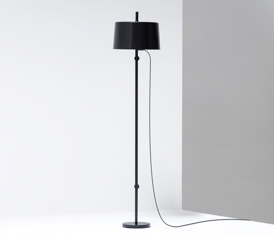 w132f2 Nendo by Wästberg | General lighting