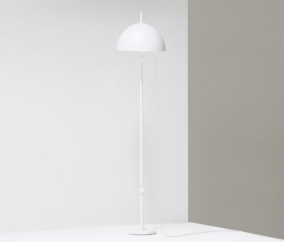 w132f3 Nendo by Wästberg | General lighting