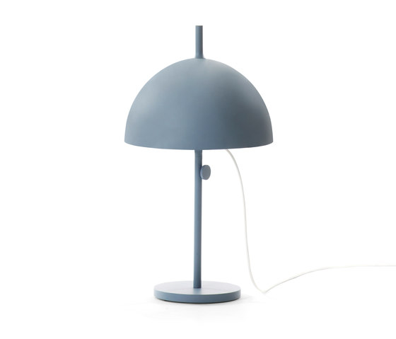 w132t3 Nendo by Wästberg | General lighting