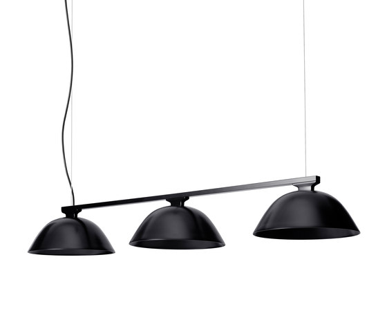 w103s3 Sempé by Wästberg | General lighting