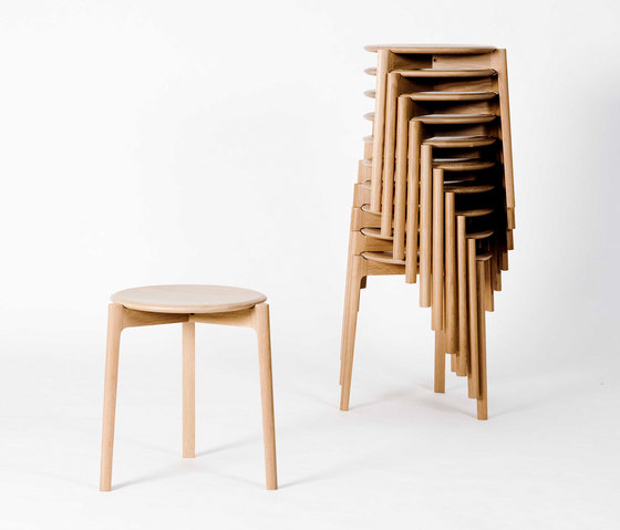 stackable side tables 2