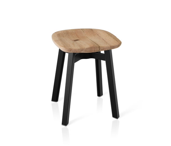 Emeco SU Small stool by emeco | Stools