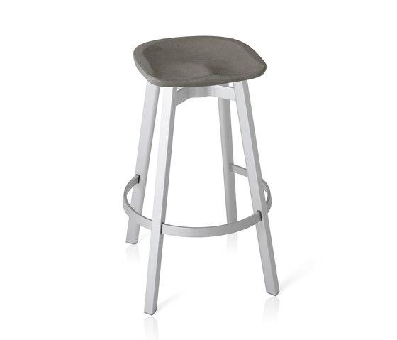 Emeco SU Barstool by emeco | Bar stools