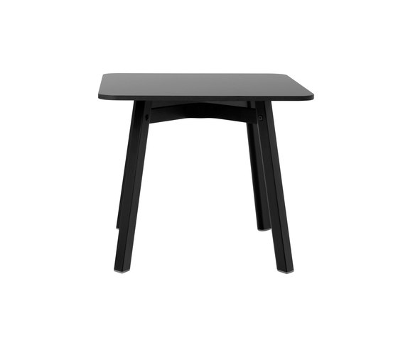 Emeco SU Low table by emeco | Side tables