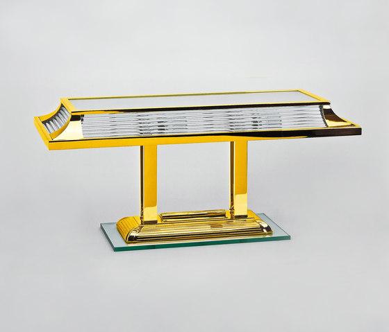 Paris by Art Deco Schneider | Table lights