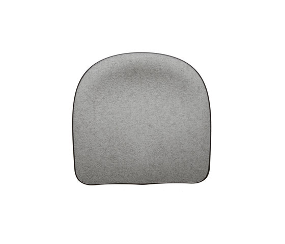 Emeco Seat Pads by emeco | Seat cushions