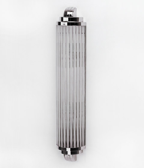 Toulouse by Art Deco Schneider | Wall lights