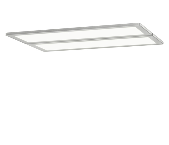 OVISO Mounted lamp without control gear by RIBAG | General lighting