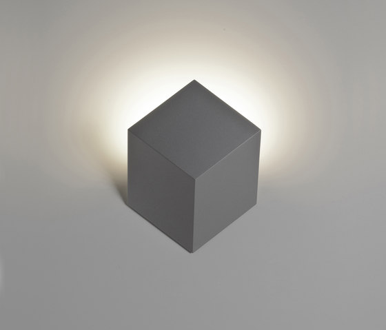 QB W0 wall by Rotaliana | General lighting