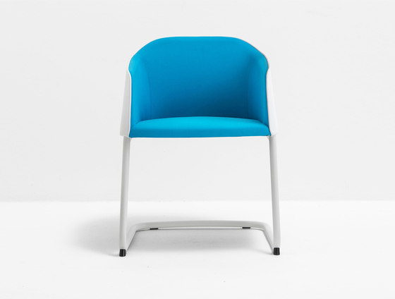 Laja 882 by PEDRALI | Chairs