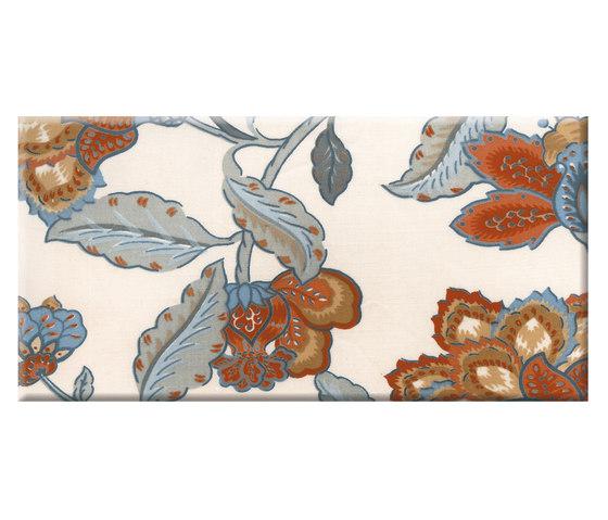 Soult Multicolor by VIVES Cerámica | Ceramic tiles