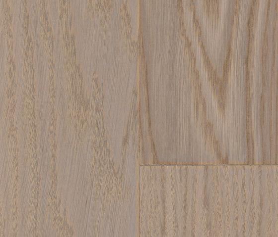 Natural Sylvan von Kaindl | Holzböden