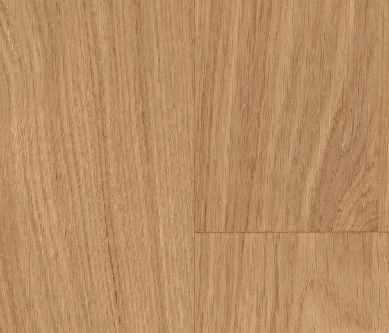 Natural Solid by Kaindl | Wood flooring