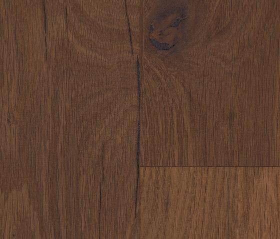 Natural Karat von Kaindl | Holzböden