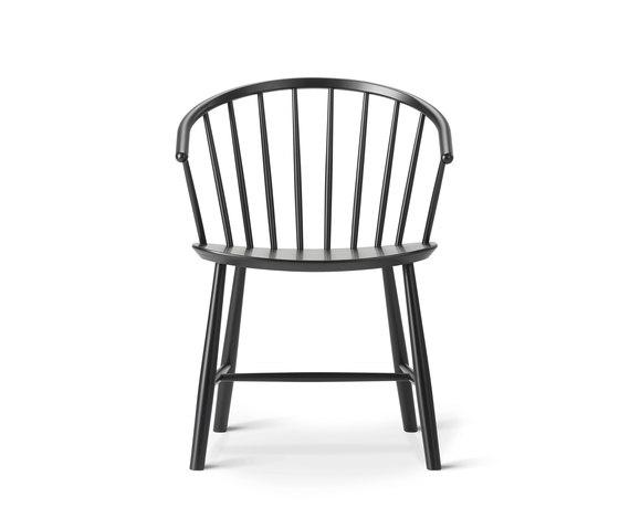 J64 Chair von Fredericia Furniture | Stühle