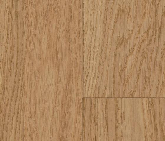 Natural Urban von Kaindl | Holzböden