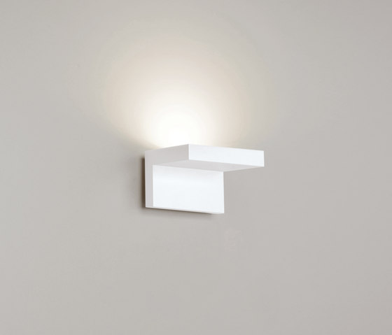 Step W0 wall by Rotaliana | General lighting