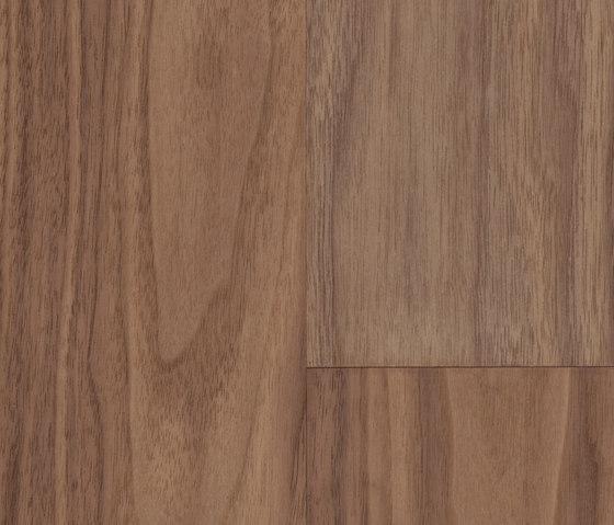 Natural Salon von Kaindl | Holzböden