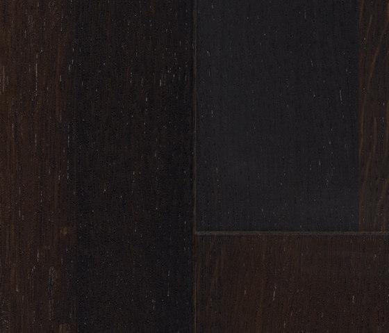 Natural Basalt by Kaindl | Wood flooring