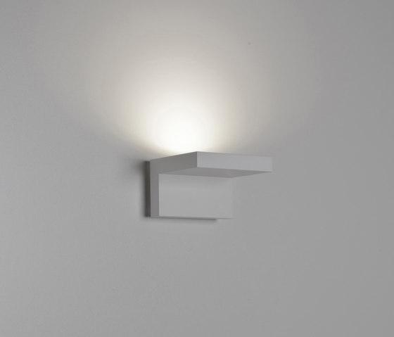 Step W0 wall by Rotaliana | General lighting