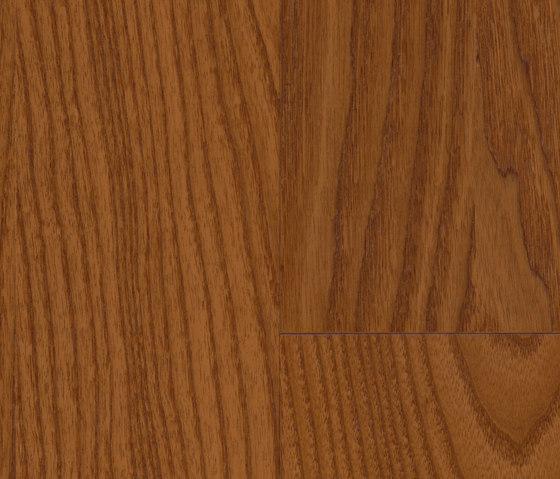 Natural Maron von Kaindl | Holzböden