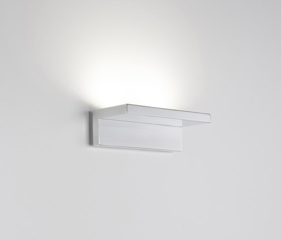 Step W1 wall by Rotaliana srl | General lighting