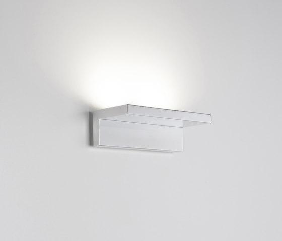 Step W1 parete di Rotaliana | Illuminazione generale