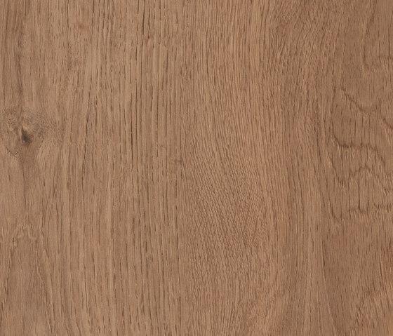 Solid Kiruna de Kaindl | Plastic flooring