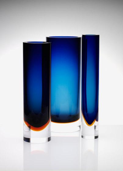 Valenta by Anna Torfs | Vases