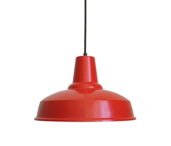 Pandulera by Eleanor Home | General lighting