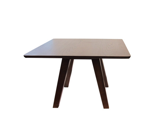 Blake Coffee Table by Eleanor Home | Lounge tables