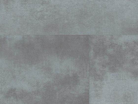 Creative Nera by Kaindl | Laminate flooring