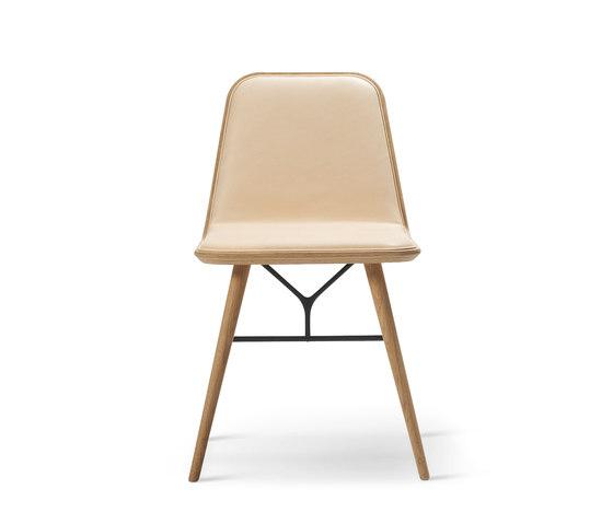 Spine Chair von Fredericia Furniture | Stühle