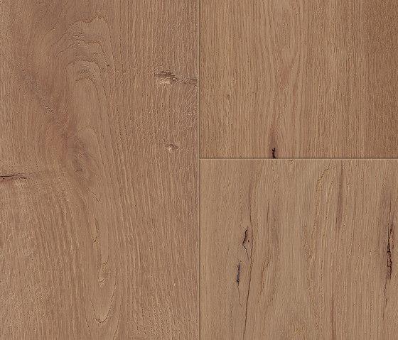 Comfort Amena by Kaindl | Wood veneers