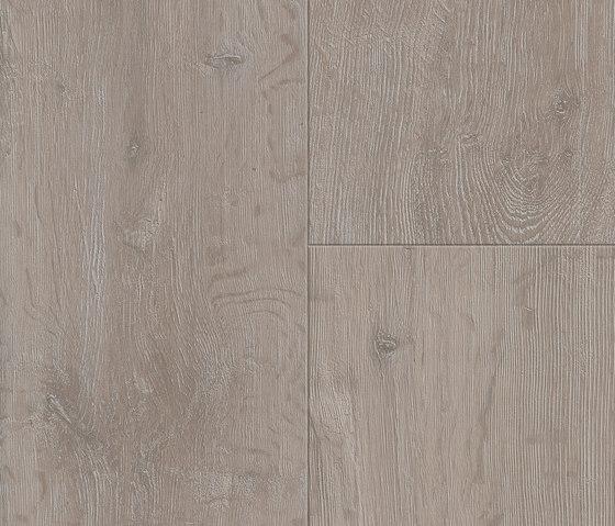 Comfort Sarola by Kaindl | Wood veneers