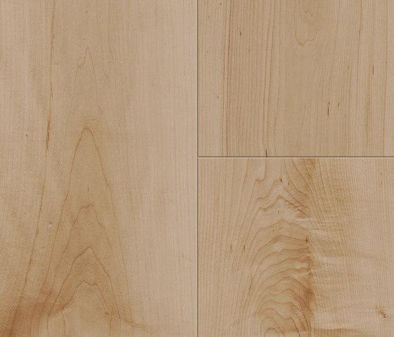 Comfort Ephora von Kaindl | Holz Furniere