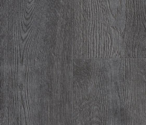Comfort Comoda by Kaindl | Wood flooring