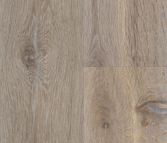 Authentic Pharao by Kaindl | Wood flooring
