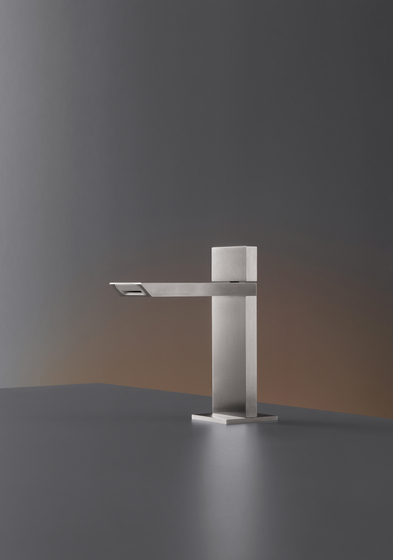 Bar BAR60 by CEADESIGN | Wash basin taps