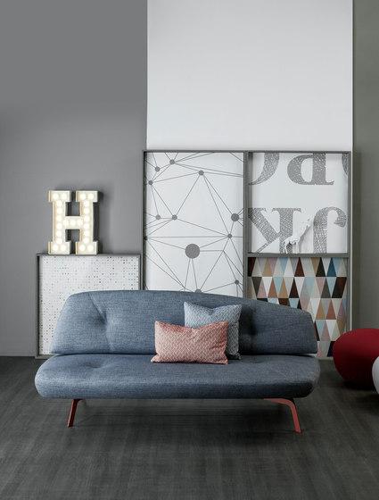 Bandy by Bonaldo | Sofa beds