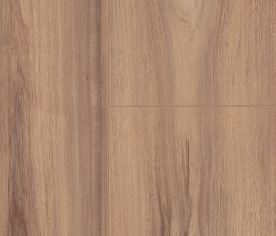 Classic Touch Vermont by Kaindl   Laminate flooring