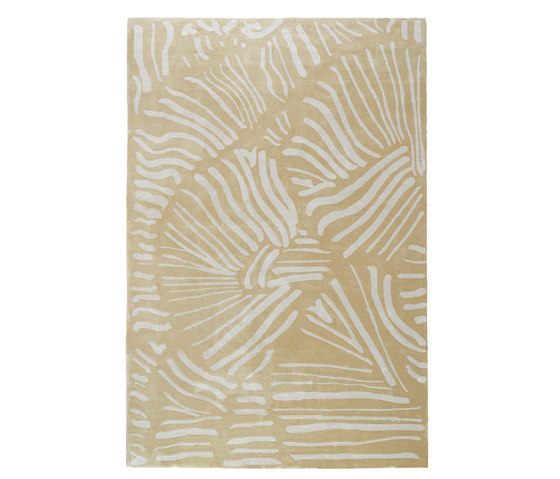 Anemona | Rug by GINGER&JAGGER | Rugs