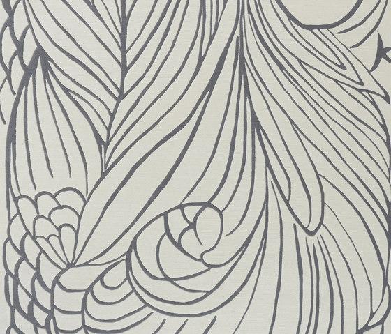 Eden | Rug by GINGER&JAGGER | Rugs